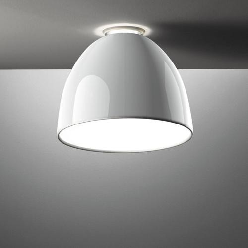 Nur Gloss soffitto LED