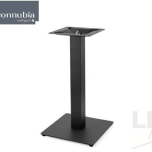 Calligaris Connubia COCKTAIL - Basamento tavolo contract - L. 55