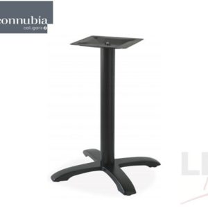Calligaris Connubia COCKTAIL Basamento Tavolo contract L. 48